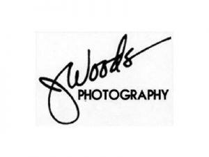 Jim Woods Photography