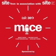 MICE Talk Logo