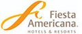 Fiesta Americana Hotels and Resorts