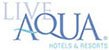 Live Aqua Hotels and Resorts