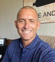 Jason Hess Headshot