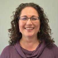Michelle Crosby, CMP, DMCP Headship